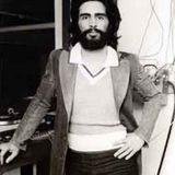 """The Loft Pt. 1"" (Disco) David Mancuso Dedication"