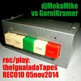 REC-PLAY- Igualada 05nov2014 djMoka x GorniKramer