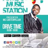 37 Drive Time with MC Carterpillar on May23, 2017 .mp3(55.3MB)
