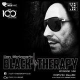 BLACK THERAPY #100 @ LES WEEK-ENDS ÉLECTRONIQUES