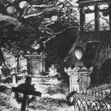 Deathrock 2013 Part 2 Mixtape by Oliver Sheppard (Death Church)
