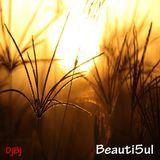 Beauti5ul
