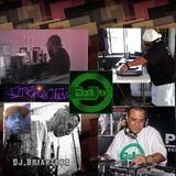 Btech and Sammy Rock Fall cyberjamz Bx Style mix