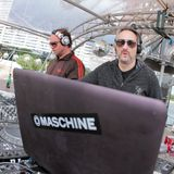 Kaiserdisco – Live @ LightHouse Club Vodnjan – Croatia (19-05-2012)