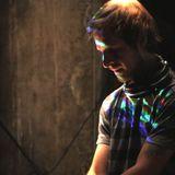 Headz.FM @ Ketama radio: Dima Studitsky mix