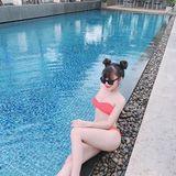 Nonstop - Tao Với Mày - HongKong1 - Tuấn Dolce Mix