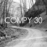 Compy 30