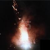 Radiozero.ca Podcast #75