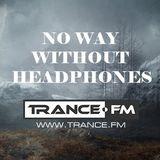 Seyit Ali Baser - No Way Without Headphones 009 (Nov 14, 2013)