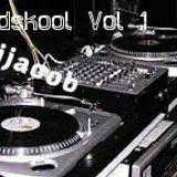 Djjacob Oldskool vol  1