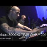 Time_Warp_2010 -Collabs_3000_livesets 03-28-2010