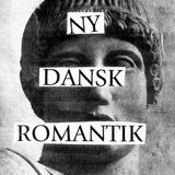 Ny Dansk Romantik: Janushoved mixtape