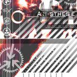 Fexomat @ Anesthesie [Provitreff/Zurich]2007