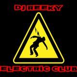 Electric Club (2003)