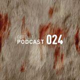 OBERST & BUCHNER - GEFELLT Podcast 024