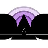 DADcast #1 by ALCiD (DAD Crew)