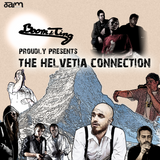 Boom di Ting presents: Helvetia Connection