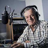 Pick of the Pops with Tony Blackburn - 1975 and 1983 BBC Radio 2 2 June 2012