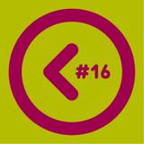 OK Sessions #16