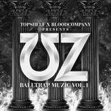 UZ - Balltrap Muzic Vol. 1