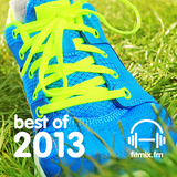 Best Workout Songs of 2013