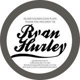30,000 Soundcloud Plays Thank You Mix! (Nov '14)