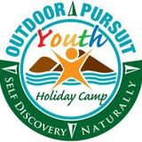 The Outdoor Pursuit Youth Holiday Camp (OPYHC) on AFO LIVE