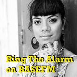 Ring The Alarm with Peter Mac on Base FM, February 11, 2017