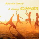 Razvan Ionut-A crazy summer 2015