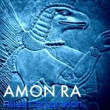 ATLAS CORPORATION - AMON RA