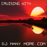 Cruising with...