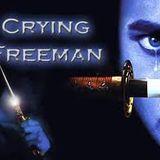 "kenko mix tribecore "" CRYING FREEMAN """