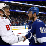 Lightning vs. Capitals - SCP Round 3 ECF - Part 2 (2018-06-18)