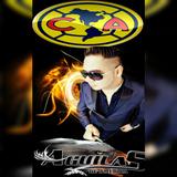 EL TIGRILLO PALMA MEGA MIX 2017 AARON FIGUEROA EL DJMAZTER.mp3