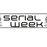Nenio @ Serial Week Music
