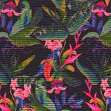 Tropical Punk