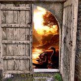 """La puerta del tiempo: """"PERSECUCIONES 2"""""""