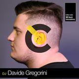 Davide Gregorimi (Minimix 30 Incl.)