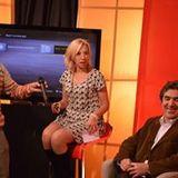 Entrevista Diputado Jose Querejeta en Hoy no es un dia cualquiera
