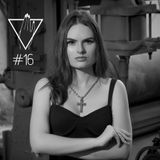 TECHNO LADIES #16 - Resther