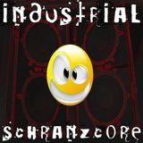 mad-ID - Industrial Schranzcore set 8-7-201
