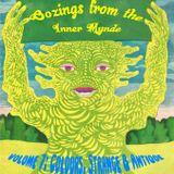 Oozings from the Inner Mynde - Volume 7: Colours, Strange & Antique