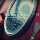 Deep trip #14