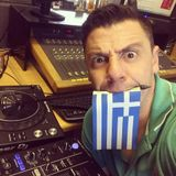 Alexi the DJ Radio Show, aired on Hellenic Radio on Friday, 13 September 2019.