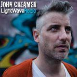 John Creamer - Electronic Thursdayz - July 2012
