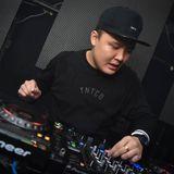 Progressive BigRoom style for Feb 2017 by DJ KyoRi