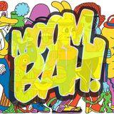 Mix #13 Moombahtooon!