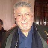 Claudio Esposito (Candidato a Pte. por Agrup. Movimiento Independiente) 100% Independiente