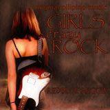 Girls cRAzY Rock ... OPM