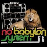 No Babylon System